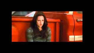 Bella Swan - Hell is Living Without You - Alice Cooper