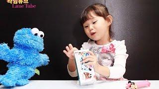 홍콩 자이니 서프라이즈 에그 미키마우스 디즈니 장난감 놀이 Zaini Surprise Egg Mickey Mouse Disney Toys Play Игрушки 라임튜브