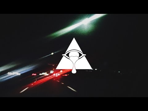 XXYYXX Feat. $K - I Don't