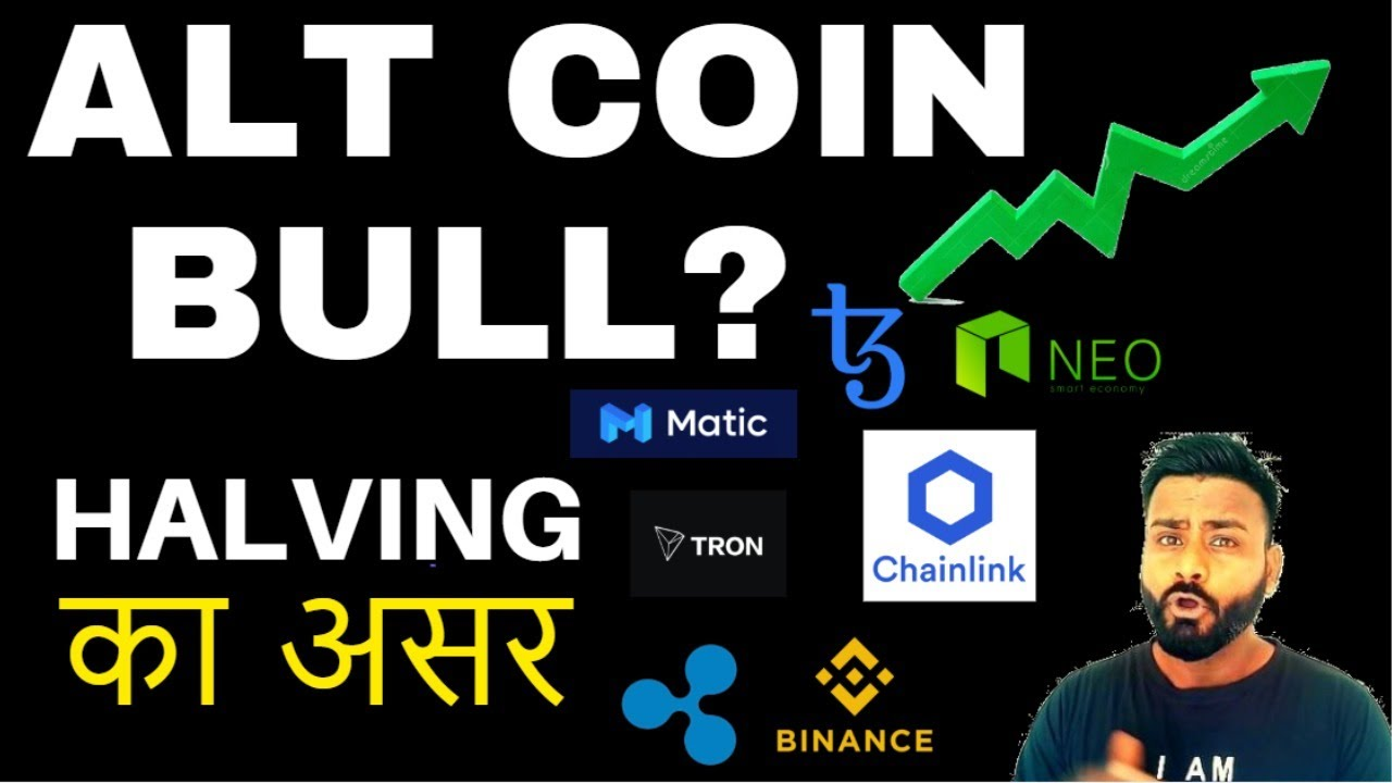Matic coin to inr