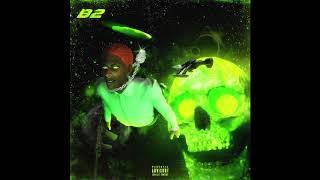 Comethazine - I BE DAMNED Official Audio