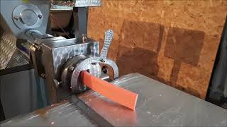 видео Мини завод по производству мыла - Оборудование мини производства