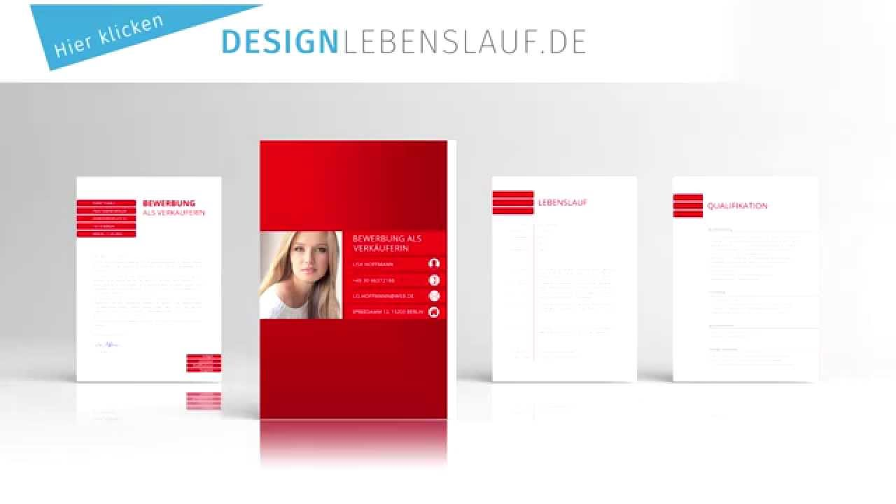 Exelent Probe Deckblatt Elaboration - FORTSETZUNG ARBEITSBLATT ...