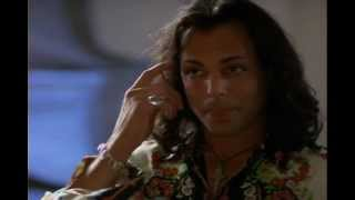 "Video Richard Grieco (JC Gale) in ""Sexual Predator"" [2001] download MP3, 3GP, MP4, WEBM, AVI, FLV Oktober 2018"