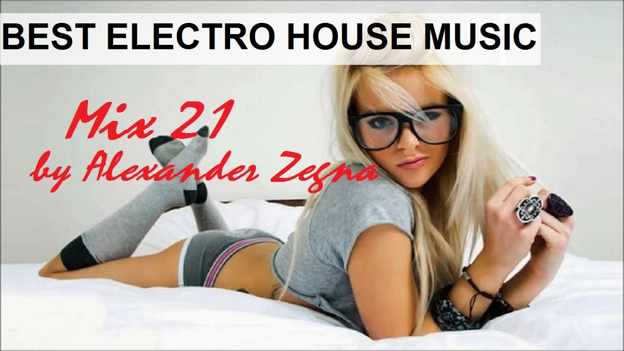New music best electro house music december 2015 by for Recent house music