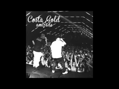 Costa Gold - Amizade (Prod. Lotto)