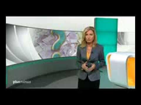 2013 03 06 ARD Plusminus Geldanlage Lebensversicherung