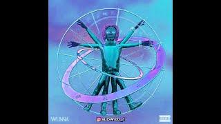 "◉ GUNNA feat. Young Thug - ""DOLLAZ ON MY HEAD"" #SLOWED 🔥"