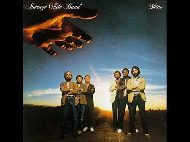 average-white-band-let-s-go-round-again-mellow-breeze