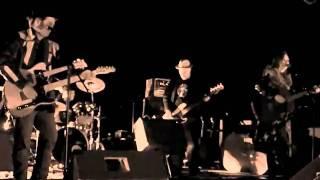 Porter Hall Tennessee - Johnny Hit And Run Paulene