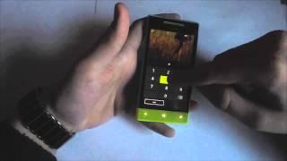 HTC wp 8s обзор (восстановленный телефон из китая)(Наша группа Вконтакте:http://vk.com/club42025064 HTC Windows Phone 8s: ..., 2014-04-12T15:47:58.000Z)