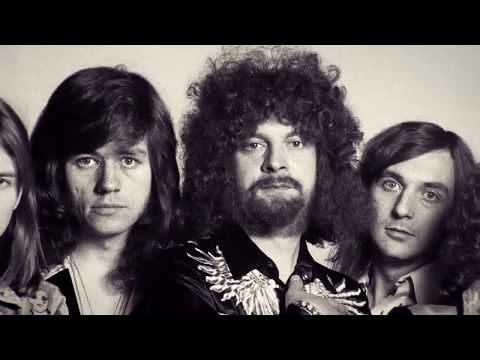 ELO Tribute on Rock & Roll Hall of Fame 2017