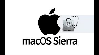 How to use Disk utility on mac to format external hard drive macos sierra