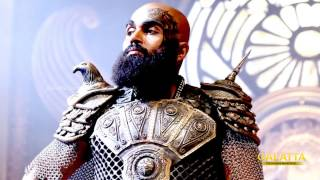 Kaashmora is a perfect entertainer