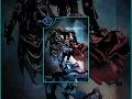 Injustice: Deuses entre nós - Ano 1 Versão Ultimate - Dublado Motion Comic ( DC Comics ) 🎬