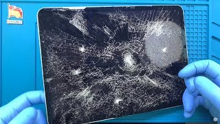 iPad Pro 11 \