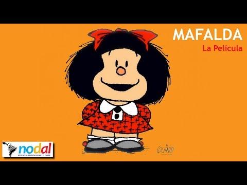 mafalda---la-película
