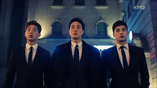 Oh My Venus ☺ Boys ☺ Sexy and I know it