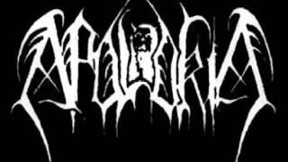 Apolokia - Infinite Warscream + Cemetry pyres to Pyramides