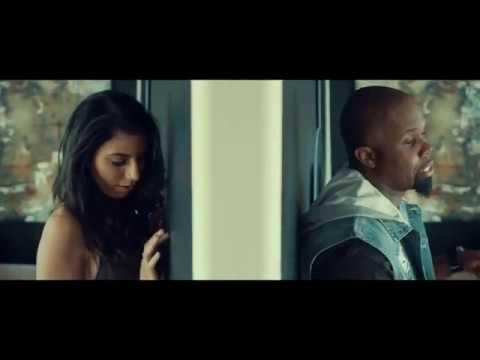 NEW CUPID - In My Eyes Ft  Stevie B  Music Video (dir: Joe Mexican)