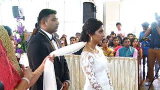 Video Mar Thoma wedding choir download MP3, 3GP, MP4, WEBM, AVI, FLV Oktober 2018