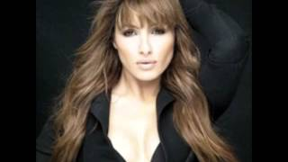 Watch Helena Paparizou Mambo English Version video