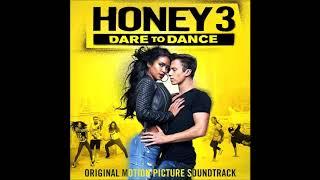 Honey 3 Dare To Dance - Mark Kilian - Honey 3 Dare To Dance Suite