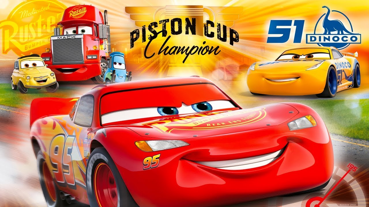 Disney Pixar Games | Disney LOL
