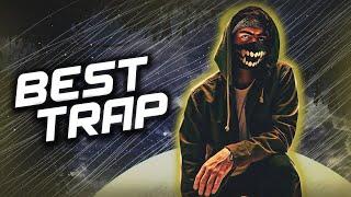 Best Trap Music Mix 2020 🌀 Swag Rap/HipHop/Future Bass/EDM Music Mix 2020 🌀 #2