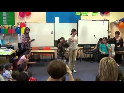 russian school eastern suburbs sydney 4