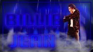 The Heaven Concert Billie Jean Studio Version Michael Jackson.mp3