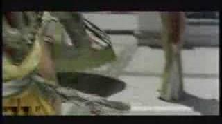 Antonio Aguilar - El Adolorido