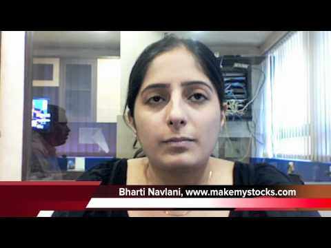 Indian Capital market Analysis for Festive Season