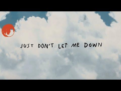 Milky Chance – Don't Let Me Down (Lyrics) ft. Jack Johnson