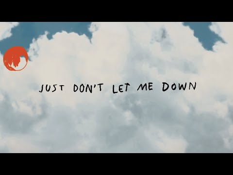 Milky Chance - Don't Let Me Down feat. Jack Johnson (Official Video)