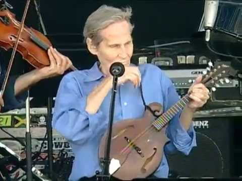The Levon Helm Band Ashes Of Love