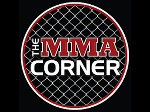 The MMA Corner Post Fight Wrap Up Presents UFC 180: Werdum v