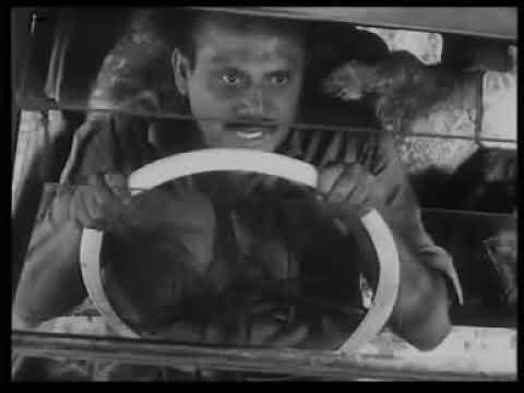 Ajantrik  Bengali Movie অযান্ত্রিক Lohar Bachchha লোহার বাচ্ছা Emotional Scene
