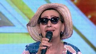 x factor 4 armenia auditions3 anons