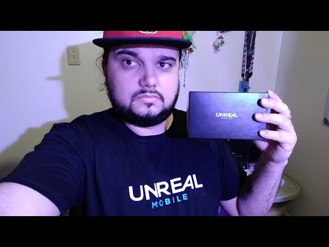 "introducing-unreal-mobile-+-""flagship""-phone-i-received-new-challenge-series"