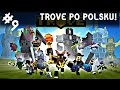 Popular Videos - Paweł Leończyk - YouTube