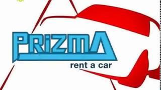 PRİZMA RENT A CAR-hatay oto kiralama-hatay araç kiralama-hatay kiralık araba-hatay rent a car