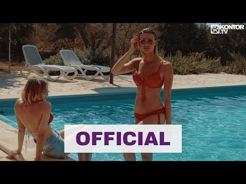 Stereoact feat. Voyce - So soll es bleiben (Official Video HD)