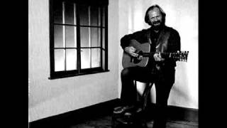 Barry McGuire - The Sins Of a Family Fall On The Daughter