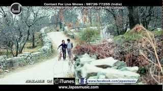 Sangram - Sohni Lagdi [Full HD Video] [2012] - Japas Music - Latest Punjabi Songs