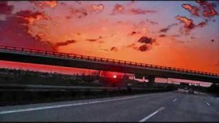 FMN - Fahrtwind