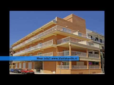 Hotel Sahara Bay Mallorca