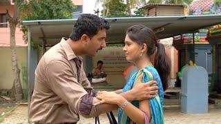 Sakash – Proud Govt. servants | Best of Deivamagal | Deivamagal serial best scene youtube video