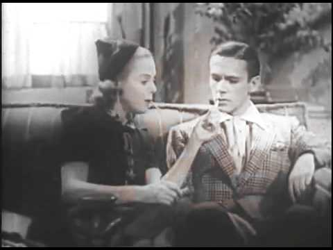 Reefer Madness ORIGINAL TRAILER - 1936 (Not the full film)