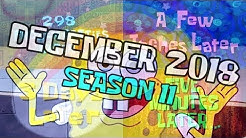 Spongebob Sound Effects Download